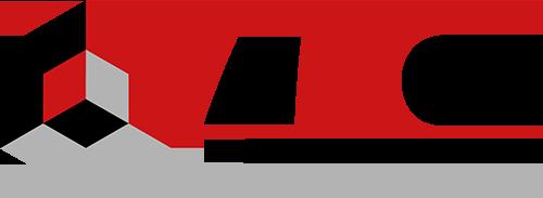 AMG Insurance Brokers